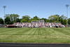 053109_FremontHighSchool_Graduation_2009_0014