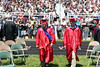 053109_FremontHighSchool_Graduation_2009_0217