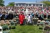 053109_FremontHighSchool_Graduation_2009_0267