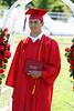 053109_FremontHighSchool_Graduation_2009_1063