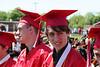 053109_FremontHighSchool_Graduation_2009_0234