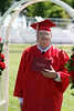 053109_FremontHighSchool_Graduation_2009_1109