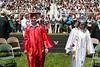 053109_FremontHighSchool_Graduation_2009_0299