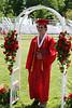 053109_FremontHighSchool_Graduation_2009_1048