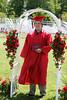 053109_FremontHighSchool_Graduation_2009_1086