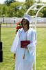 053109_FremontHighSchool_Graduation_2009_0832