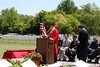 053109_FremontHighSchool_Graduation_2009_0466