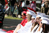 053109_FremontHighSchool_Graduation_2009_0594