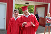 053109_FremontHighSchool_Graduation_2009_2165