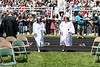 053109_FremontHighSchool_Graduation_2009_0173