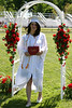 053109_FremontHighSchool_Graduation_2009_1099