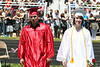 053109_FremontHighSchool_Graduation_2009_0251