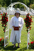 053109_FremontHighSchool_Graduation_2009_1078