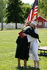 053109_FremontHighSchool_Graduation_2009_0784