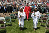 053109_FremontHighSchool_Graduation_2009_0189
