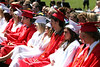 053109_FremontHighSchool_Graduation_2009_0527