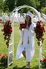 053109_FremontHighSchool_Graduation_2009_1015