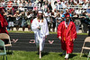 053109_FremontHighSchool_Graduation_2009_0247
