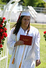 053109_FremontHighSchool_Graduation_2009_1084