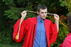 5/25/2010 - 79th Annual Honors Program