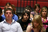 5/26/2010 - Senior Honors Assembly