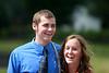 6/6/2010 - High School Graduation
