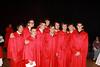 5/16/2011 - 80th Annual Honors Program