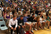 5/25/2011 - Honors Assembly
