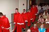 5/15/2012 - 81st Annual Honors Program