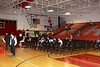 5/22/2012 - Honors Assembly