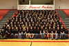 12/7/2011 - Senior Group Picture