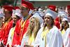 6/3/2012 - High School Graduation (Speeches)