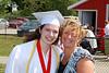 6/3/2012 - High School Graduation (After Ceremony)