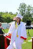 6/3/2012 - High School Graduation (Receiving Diplomas)