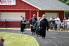 6/3/2012 - High School Graduation (Entry)