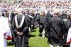 6/3/2012 - High School Graduation (Entry)