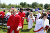 6/3/2012 - High School Graduation (Exit)