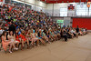 5/22/2013 - Honors Assembly