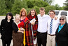 6/2/2013 - High School Graduation (After Ceremony)