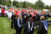 6/2/2013 - High School Graduation (Entry)