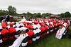6/2/2013 - High School Graduation (Entry)