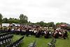 6/2/2013 - High School Graduation (Exit)