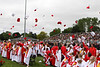 6/2/2013 - High School Graduation (Exit)