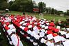 6/2/2013 - High School Graduation (Speeches)