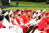 6/2/2013 - High School Graduation (Speeches)