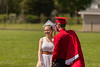 052216_HS_Graduation_58U1758_981