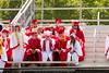 052216_HS_Graduation_58U1285_014