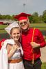 052216_HS_Graduation_X9A6498_989