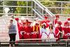 052216_HS_Graduation_58U1288_017