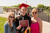 052216_HS_Graduation_X9A6495_987